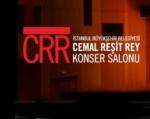 cemal-resit-rey-konser-salonu-9