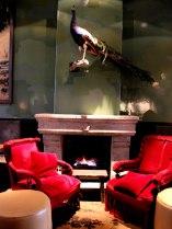 TSJ_Lion_Noir_Restaurant_Amsterdam_13